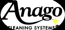 Anago Manitoba