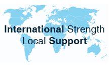 International Cleaning and Custodial Services. View all our Franchisee locations around the world.