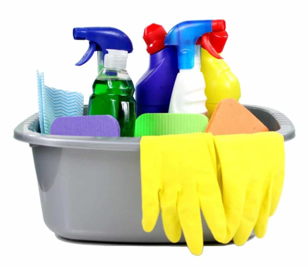 Janitorial Services Winnipeg to Help You Out