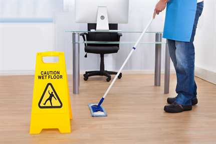 The Best Cleaning Services for Your Personal and Corporate Needs